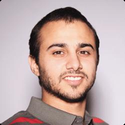 Abdo Achkar
