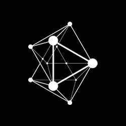 Thematic Icon (White) - Preview